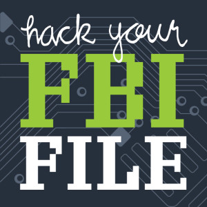 hack-your-sticker-1